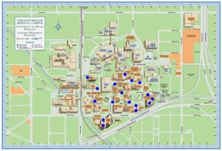 Campus Map Um on barry university campus map, wmu campus map, university of michigan campus map, miller school of medicine campus map, siue campus map, central michigan university campus map, university at buffalo campus map, eastern florida state college campus map, university of central missouri campus map, umd campus map, university of tokyo campus map, university hospital campus map, smcvt campus map, umich campus map, university of maryland eastern shore campus map, university of montevallo campus map, u of i campus map, lr campus map, national fire academy campus map,